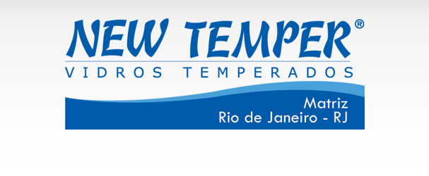logo new temper matriz
