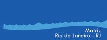 Logomarca New Temper Matriz
